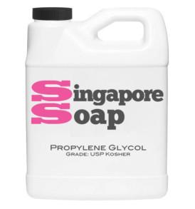 Propylene Glycol USP Grade