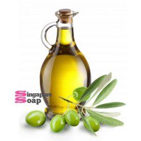 Golden Jojobal Oil Organic Cold Pressed 100% Pure