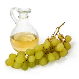 Grapeseed Oil 100 Pure Cold Pressed