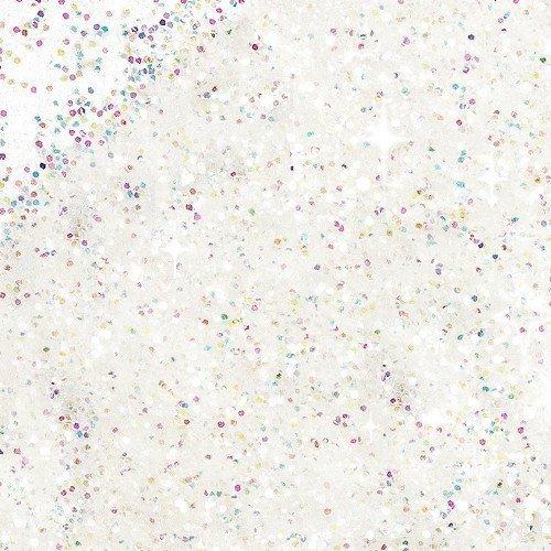 Iridescent Super Sparkle Glitter