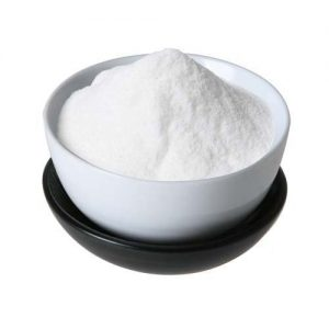 Vitamin C L Ascorbic Acid 100% Pure Food Grade
