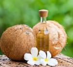 DIY Coconut Facial Primer Recipe