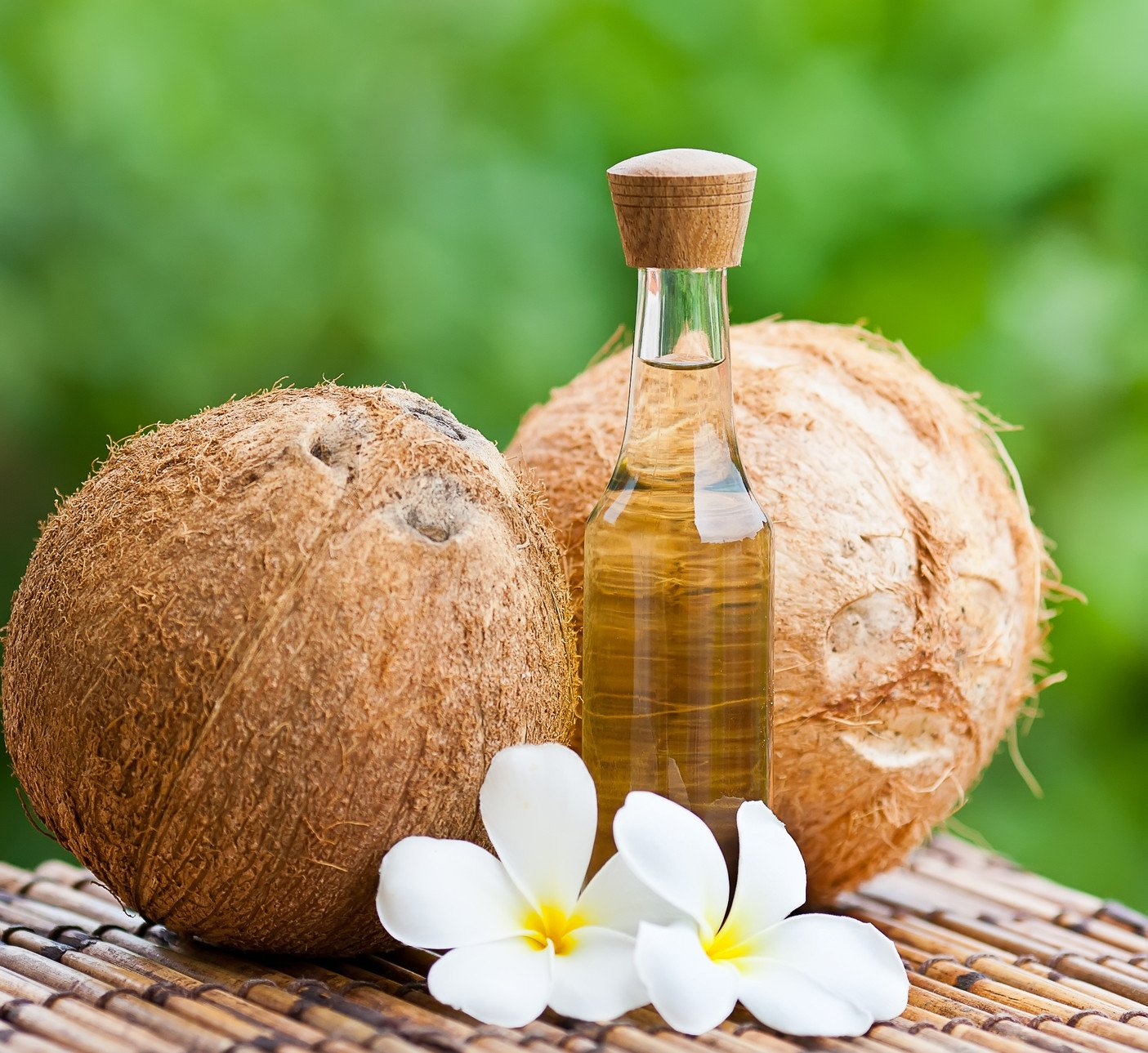 facial coconut oil soap jpg 422x640