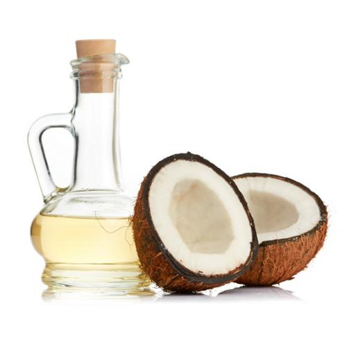 cartilax uc2 oleo de coco