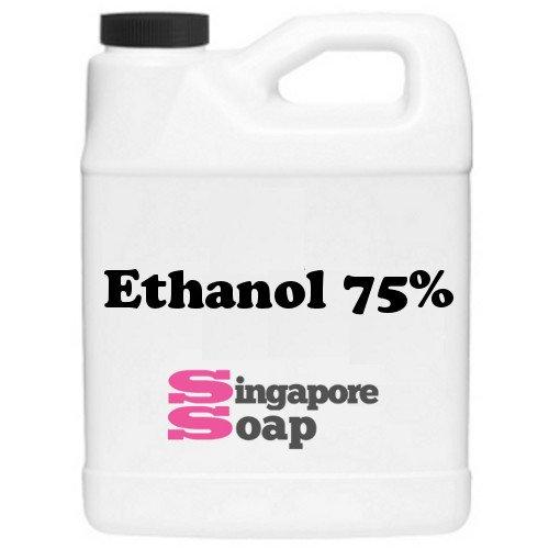 Ethanol 75