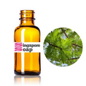 Pure Cypress Essential Oil