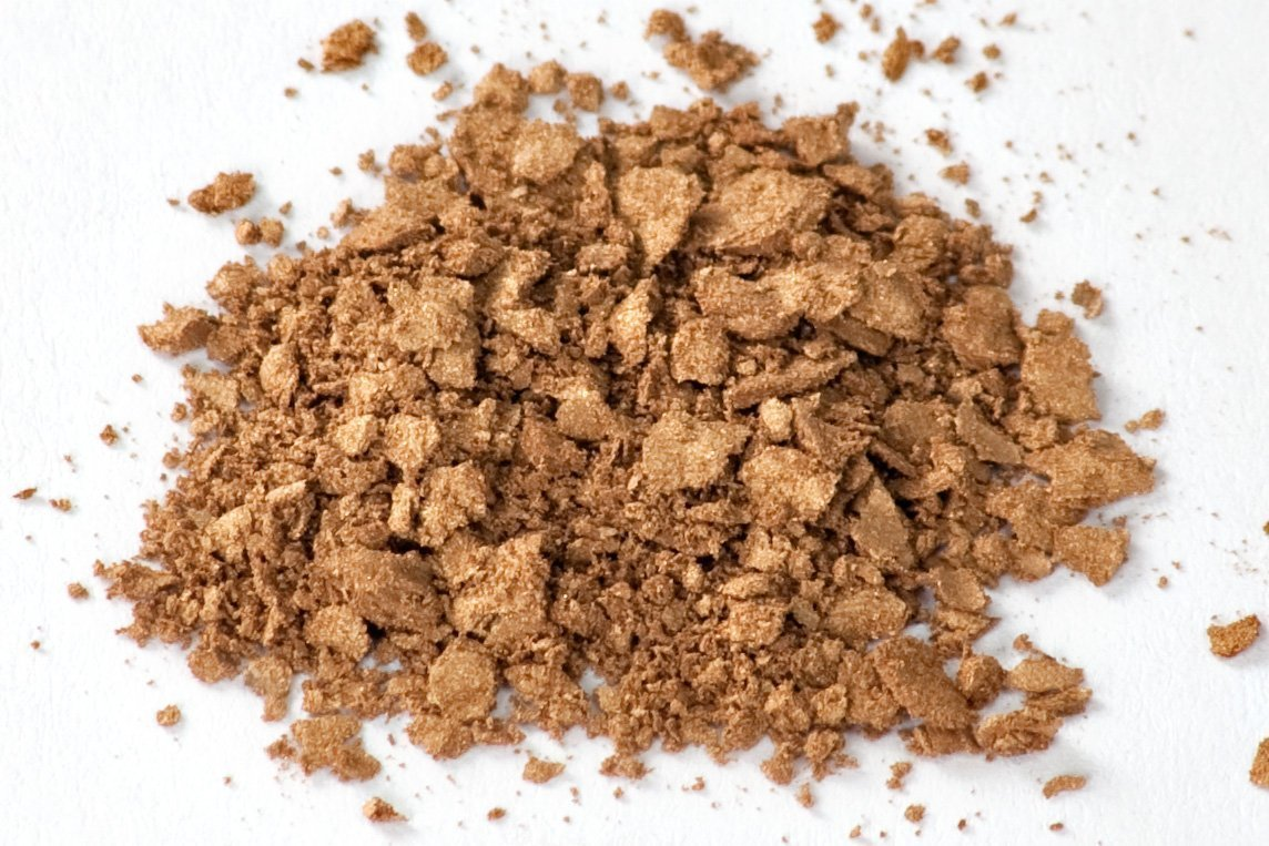 Image result for mica powder