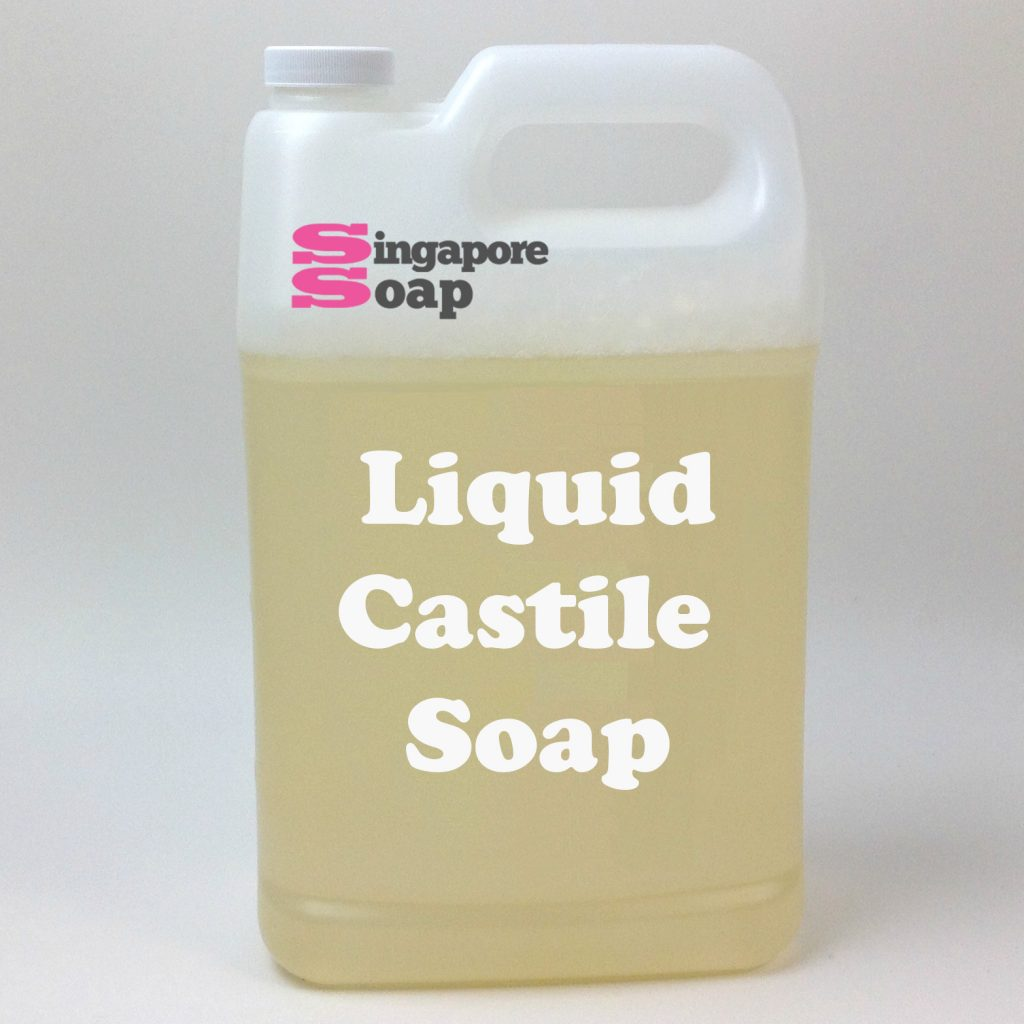 homemade laundry detergent without castile soap 2 homemade ftempo. Black Bedroom Furniture Sets. Home Design Ideas