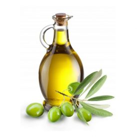 Pure Jojoba Massage Oil