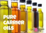 Where to Buy Carrier Oils in Singapore