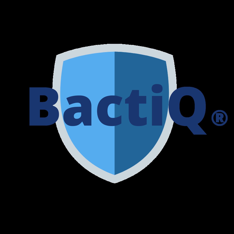 BactiQ